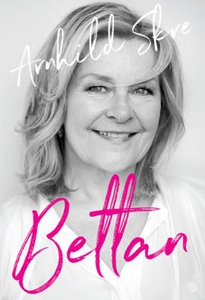 Bettan (ebok) av Arnhild Skre, Elisabeth Andr