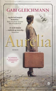 Aurelia (ebok) av Gabi Gleichmann
