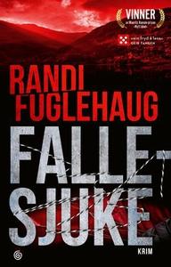 Fallesjuke (ebok) av Randi Fuglehaug