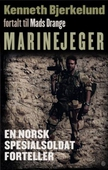 Marinejeger