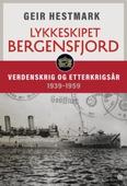Lykkeskipet Bergensfjord