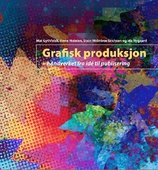 Grafisk produksjon