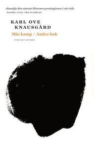 Min kamp (ebok) av Karl Ove Knausgård