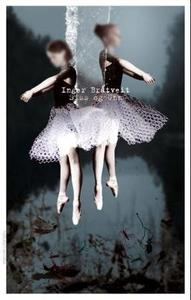 Siss og Unn (ebok) av Inger Bråtveit