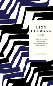 Nåde (ebok) av Linn Ullmann
