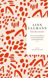 Før du sovner (ebok) av Linn Ullmann