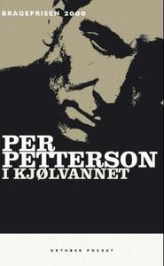 I kjølvannet (ebok) av Per Petterson