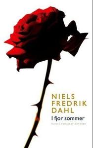 I fjor sommer (ebok) av Niels Fredrik Dahl