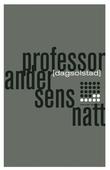 Professor Andersens natt