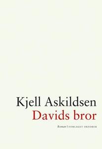 Davids bror (ebok) av Kjell Askildsen