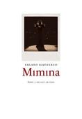 Mimina