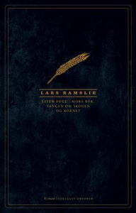 Liten fugl (ebok) av Lars Ramslie
