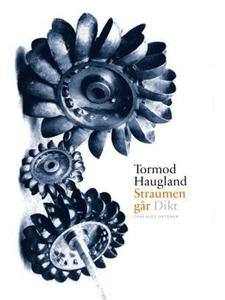 Straumen går (ebok) av Tormod Haugland
