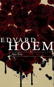 Ave Eva (ebok) av Edvard Hoem