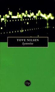 Lystreise (ebok) av Tove Nilsen