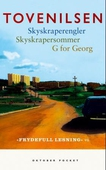 Skyskraperengler ; Skyskrapersommer ; G for Georg