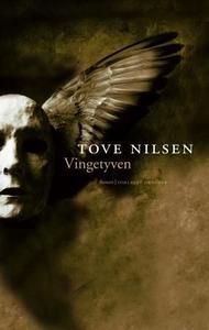 Vingetyven (ebok) av Tove Nilsen