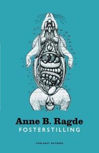 Fosterstilling (ebok) av Anne B. Ragde