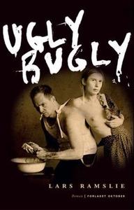 Uglybugly (ebok) av Lars Ramslie