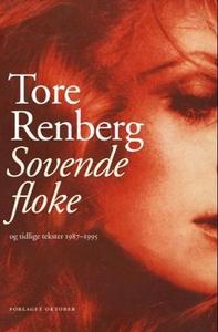 Sovende floke (ebok) av Tore Renberg