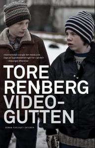 Videogutten (ebok) av Tore Renberg