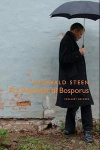 Fra Reykholt til Bosporus (ebok) av Thorvald