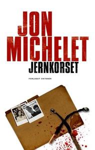 Jernkorset (ebok) av Jon Michelet