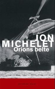 Orions belte (ebok) av Jon Michelet