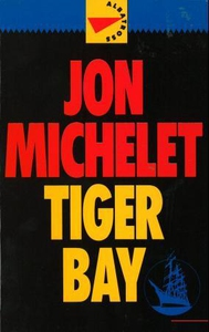 Tiger Bay (ebok) av Jon Michelet