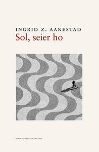 Sol, seier ho (ebok) av Ingrid Z. Aanestad