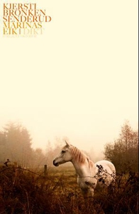 Marinas eik (ebok) av Kjersti Bronken Senderu