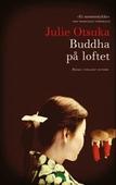 Buddha på loftet