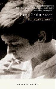 Krysantemum (ebok) av Rune Christiansen