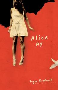 Alice A4 (ebok) av Inger Bråtveit