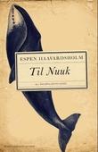 Til Nuuk