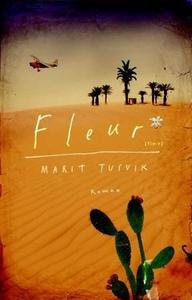 Fleur (ebok) av Marit Tusvik