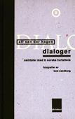 Dialoger