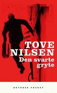 Den svarte gryte (ebok) av Tove Nilsen