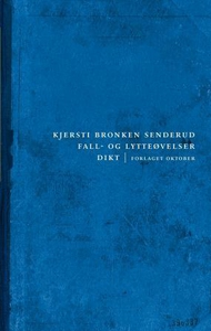 Fall- og lytteøvelser (ebok) av Kjersti Bronk