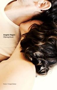 Oljeregnbuer (ebok) av Angela Hagen