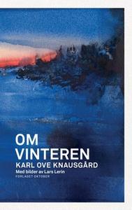 Om vinteren (ebok) av Karl Ove Knausgård