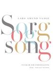 Sorg og song