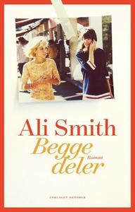 Begge deler (ebok) av Ali Smith