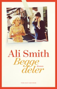 Begge deler (ebok) av Ali Smith