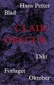 Clair-obscur