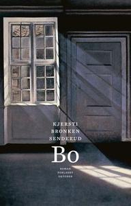Bo (ebok) av Kjersti Bronken Senderud