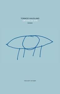 Om dyr og syn (ebok) av Tormod Haugland