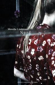 Nord (ebok) av Merethe Lindstrøm