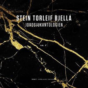 Jordsjukantologien (ebok) av Stein Torleif Bj