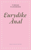 Eurydike Anal